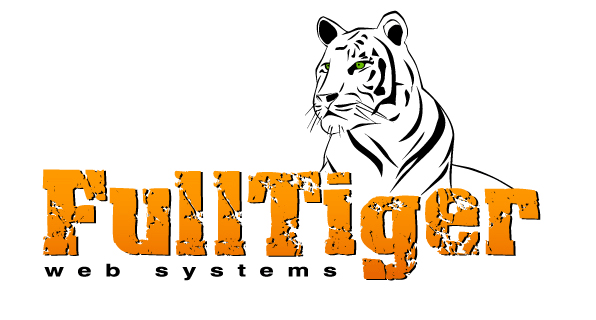 Full Tiger Web Systems
