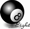 Eight - Billiard & Night Club